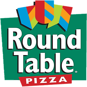 Round Table Pizza Job.Team Member And Server Jobs Higherme